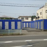DSC03085_岩槻(諏訪)