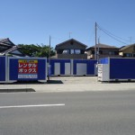 DSC03128_蓮田(御前橋)