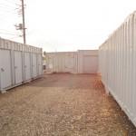 DSC03533_杉戸(堤根北)