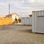 DSC03542_杉戸(堤根北)